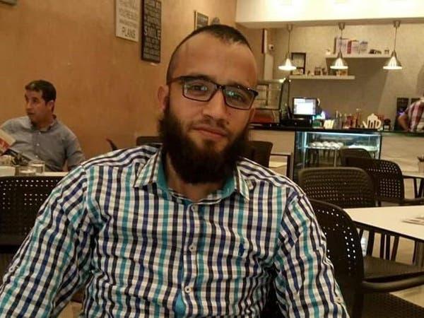 قيادي في حراك الحسيمة يدعو للحوار بين النشطاء والحكومة