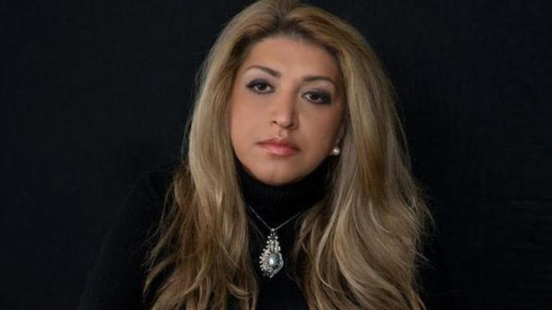 Bukai said she did not make any statements to Souryana and noted how the station did not name the correspondent who communicated with her. (Al Arabiya)