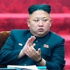 ویدیو؛ رازلاغری ناگهانی رهبر کره شمالی چیست؟