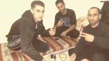 بالصور.. قصة 4 أشقاء أشعلوا الإرهاب في العوامية