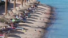 Two German tourists killed in Egypt beach resort knife attack