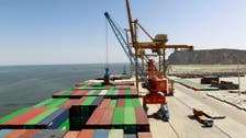 Pakistan struggling to repay China Belt and Road loan, to seek debt relief