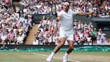 Federer outclasses Berdych to reach Wimbledon final