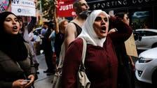 مسلمان اکثریتی ممالک سے امریکا سفر پر پابندی کے متاثرین دوبارہ درخواستیں جمع کروا سکیں گے