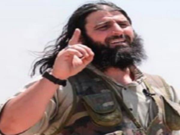 هذا الإرهابي هو الأقرب لزعامة داعش بعد البغدادي