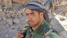 التحالف يقتل القيادي الحوثي أسامة المداني قبالة نجران