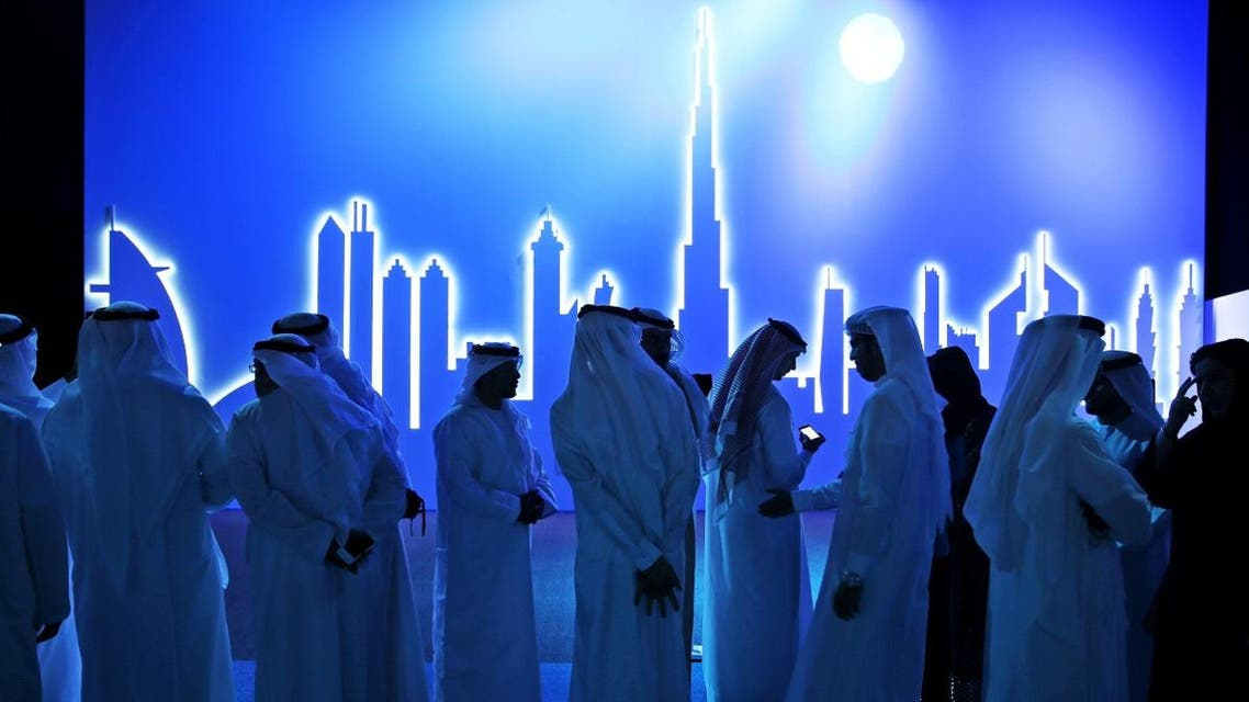 After years of chasing the biggest and the best, the fast-growing Mideast city of Dubai is turning to technology to help the little things in life run more smoothly. (AP)