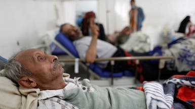 بعد انتشار الكوليرا.. التهاب السحايا يتفشى في اليمن