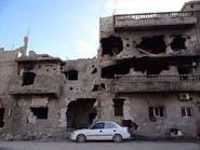 ليبيا.. مؤتمر صحافي لكشف جرائم الإرهاب في بنغازي ودرنة