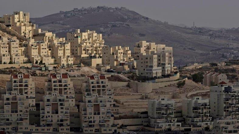 Jew Detector: Al-Aqsa Officials Refuse Entry, Israel Closes Doors