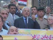 العراق يتهم وسائل إعلام إيرانية بتحريف تصريحات سفيره