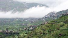 یمنی باغیوں نے ہنی مون منانے والے نوجوان کو اغواء کرلیا