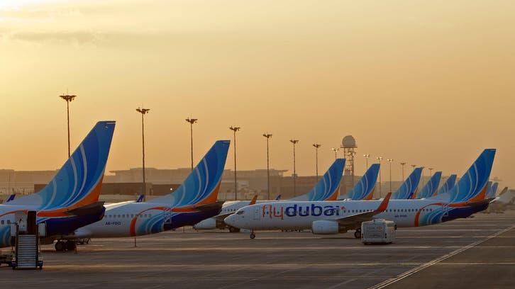 مصادر بلومبيرغ: ترقب عودة رحلات الطيران بين الإمارات وتركيا