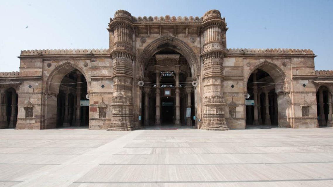 The 606-year-old city, which was the capital or headquarters of the regional Mughal viceroys, for over 550 years, boasts countless historical monuments. (Supplied)