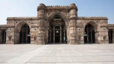 Riding on Mughal glory, India's Ahmedabad makes it to world heritage list