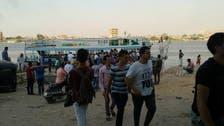 6 معلومات عن الوراق.. ساحة اشتباكات الأحد الدامي في مصر