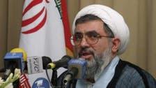 اپنے جاسوسوں کو صحافیوں کے روپ میں بھیجتے ہیں: سابق ایرانی وزیر