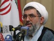 وزير إيراني: نرسل جواسيسنا للخارج بصفة صحافيين