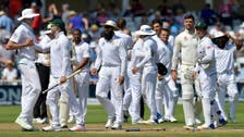 South Africa crush England to level cricket series