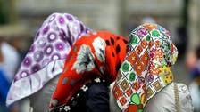 قاضٍ ألماني يطلب من لاجئة سورية نزع حجابها