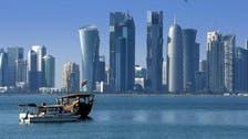 نيويورك تايمز: الدوحة عاصمة المؤامرات والتفاخر