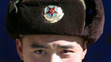 Why is China urging India withdrawal in Himalayan mountains standoff?
