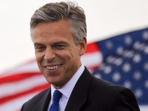 سفير أميركا في روسيا استقال.. يطارد منصب حاكم ولاية