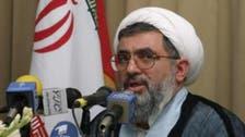 'خمینی کے حکم پر30 ہزار قیدیوں کو ماورائے عدالت قتل کیا گیا'