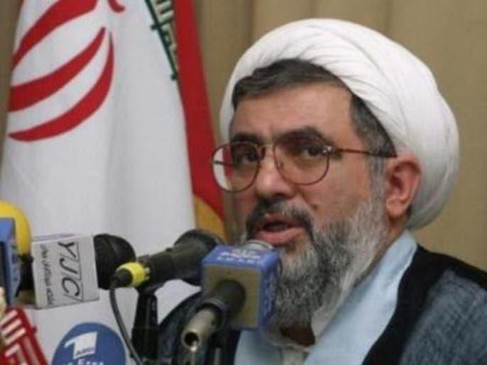 آمریکا علی فلاحیان وزیر اطلاعات سابق ایران را تحریم کرد