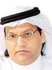 Jameel al-Thiyabi