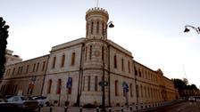 Renovated Tsarist hostel for Christian Orthodox pilgrims re-opens in Jerusalem