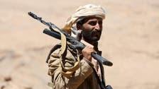Yemeni army advances towards Sanaa through Sirwah gate