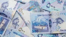 Qatar withdraws $20 billion in foreign deposits to support its banks