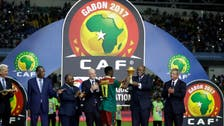 African Cup going out of Africa? Radical changes proposed