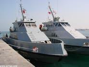 الحرس الثوري.. الجهاز الإرهابي الوحيد بقوات بحرية وجوية