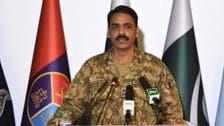 پاکستان آرمی کا آپریشن خیبر چہارم:13 دہشت گرد ہلاک ،ایک فوجی شہید