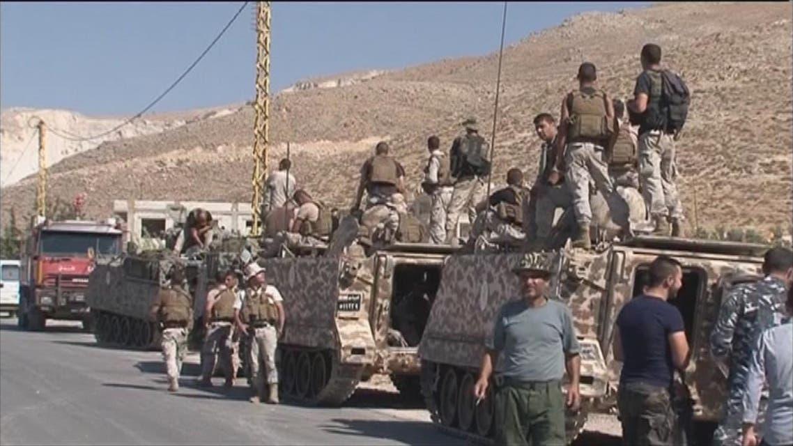 THUMBNAIL_ معركة عرسال المنتظرة مرحلة جديدة في الحرب السورية