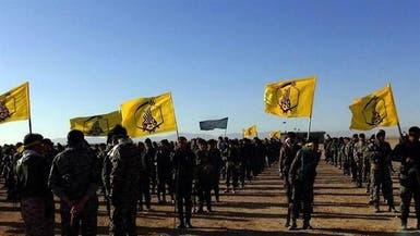 إيران تواصل التجنيد لميليشياتها.. آلاف جنوب سوريا