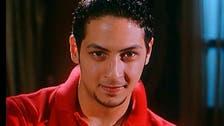 الصلاة على جثمان عمرو سمير وإعادته لثلاجة المستشفى