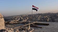 Four civilians, including two children, killed in Israeli-Syria strikes: State media