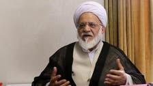 إيران.. ازدياد ظاهرة طعن رجال الدين بالسكاكين
