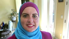 US Senator defends his Muslim opponent after she is attacked on social media