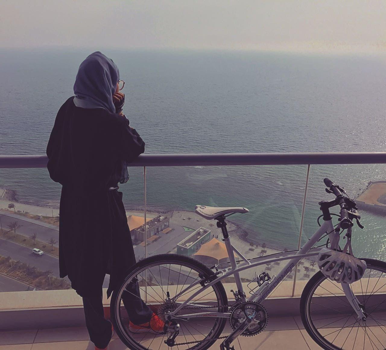 Bicicleta team
