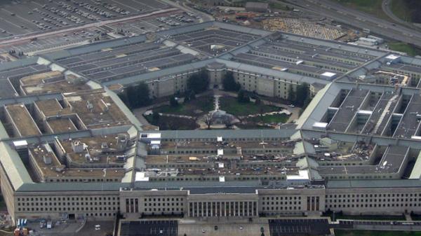"""وزارة الدفاع الأميركية تستبق لقاحاً لـ""""كورونا"""" بالاستثمار في الحقن"""
