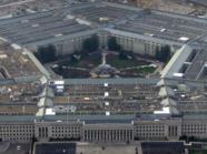 البنتاغون: لا نسعى لصراع مع النظام في سوريا