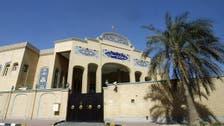 الكويت: لم نطرد سفير إيران ونكتفي بالإجراءات الأخرى
