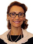 Fatimah S. Baeshen
