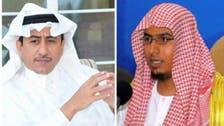 محامي القصبي يكشف تفاصيل جديدة عن سجن الداعية ابن فروة