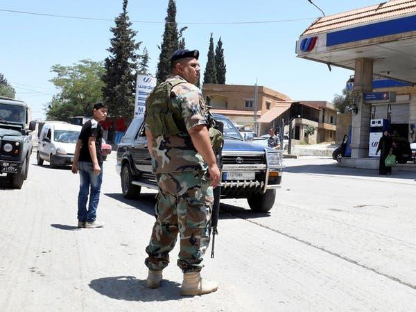 مسلحو الأسد يخطفون 3 لبنانيين.. ابن عرسال يعود جثة