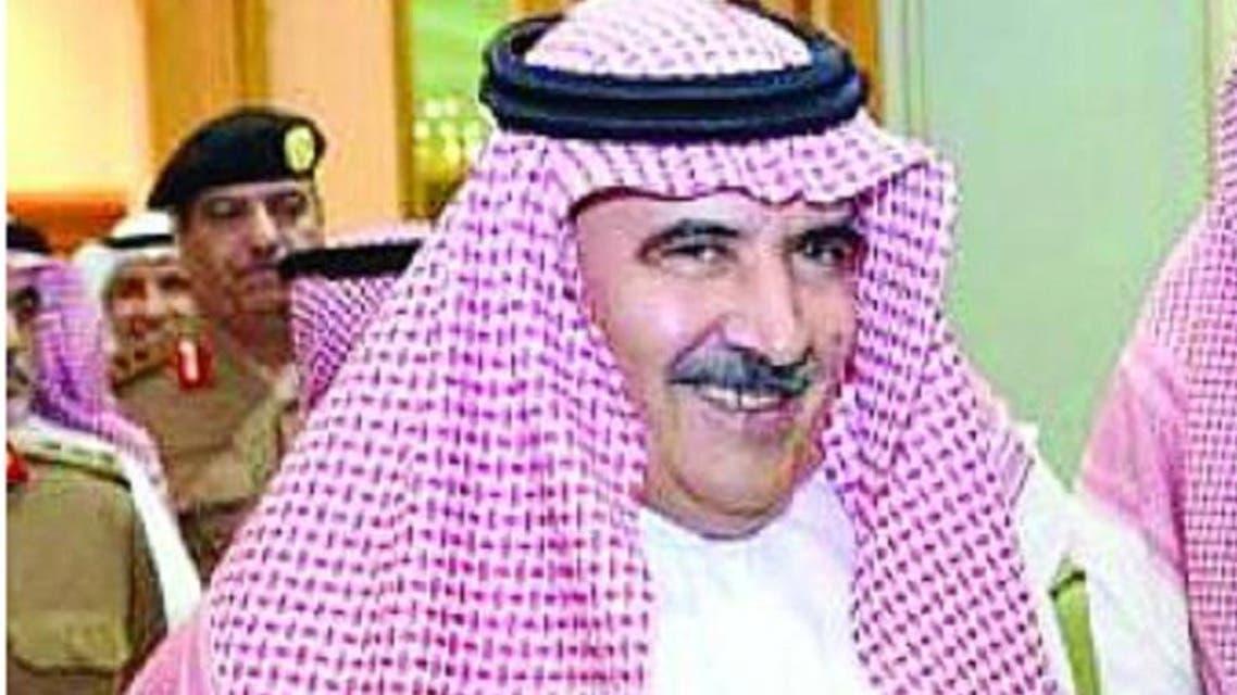 Abdel Aziz al-Huwairini was appointed head of Saudi state security Presidum on Thursday following a Royal decree.